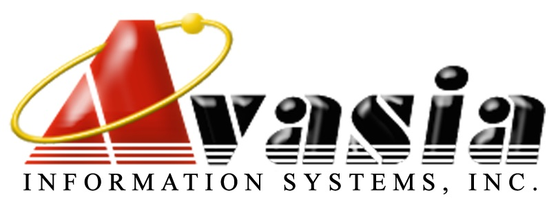 Avasia Information Systems