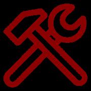 LogoMakr-04Ruph