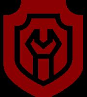 LogoMakr-3lkLjj