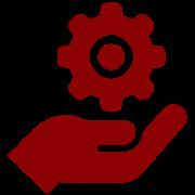 LogoMakr-4VJknj (1)