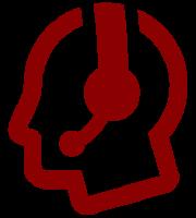 LogoMakr-4VJknj