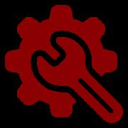 LogoMakr-89mczA