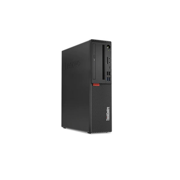 lenovo_thinkcentre_M720_sff_1
